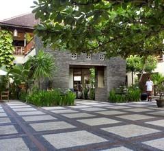 AlamKulKul Boutique Resort Kuta Bali 2