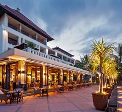 The Legian, Bali 2
