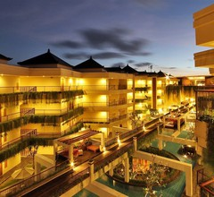 VOUK Hotel & Suites 1