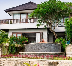 Sun Island Suites & Spa Goa Gong 2