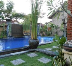 Praschita Bali 2