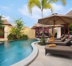 Mahagiri Villas & Spa Dreamland 1