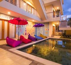 Home 21 Bali 2
