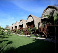 Dream Beach Kubu Lembongan 2