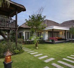Villa L'Orange Bali 2