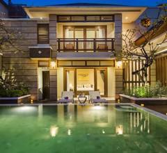 Dreamscape Bali Villas by The Kunci 1