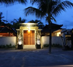Hotel Melamun 1