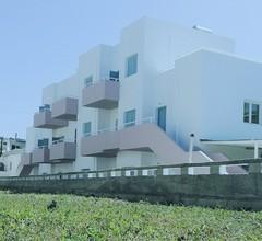 Almare Beach Hotel 2