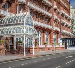 Hilton Brighton Metropole 2