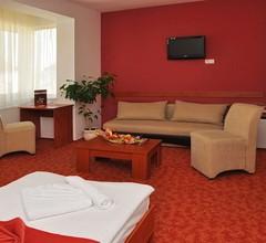 Hotel Alexis 1