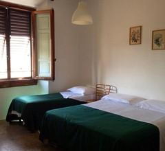 Hostel Veronique 2