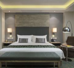 Centara Muscat Hotel Oman 1
