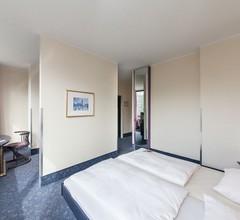 Hotel Mirage Neuss 2