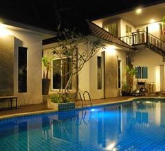 Laila Pool Village 1