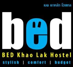 Bed Khaolak Hostel 2
