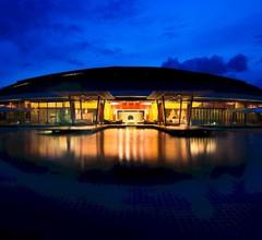 Sentido Graceland Khao Lak Resort & Spa 1