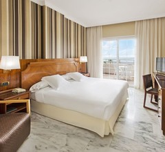 Elba Motril Beach & Business Hotel 1