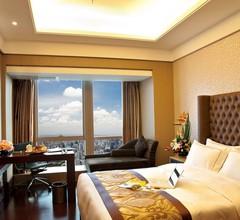 Vertical City Hotel 2