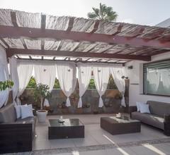 Royal Tenerife Country Club by Diamond Resorts 1
