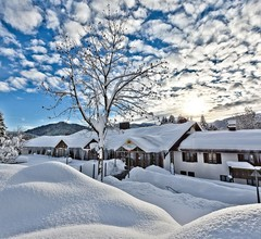 Mondi Resort Oberstaufen 1