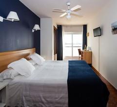 Hotel O Son do Mar 2