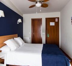 Hotel O Son do Mar 1
