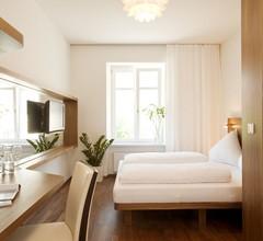 Hotel Constantia 2