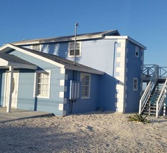 Great Exuma Beachouse 2