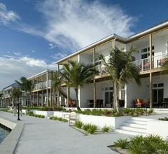 Cape Eleuthera Resort & Marina 1