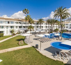 Hoposa Hotel & Apartments Villaconcha 2