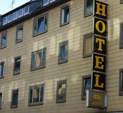Hotel Kaiser 1