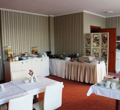 Idea Hotel 1