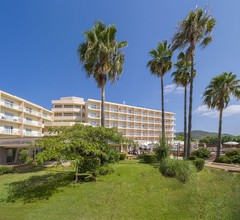 Invisa Hotel Es Pla - Adults Only 1