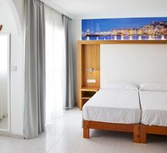 Hotel Apartamentos San Marino 2