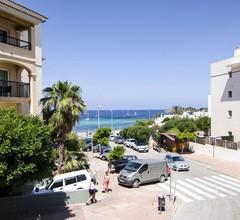Apartamentos Formentera I - Adults Only 2