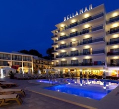 Bellamar Hotel Beach & Spa 1