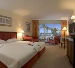 lti Pestana Grand Premium Ocean Resort 1