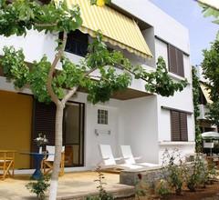 Creta Solaris Holliday Apartments 2