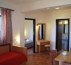 Driades Apartments 1