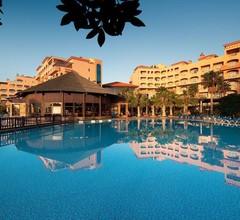 Elba Sara Beach & Golf Resort 2