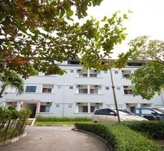 The Habitat Hostel Koh Chang 2