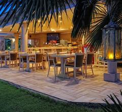 Socrates Hotel Malia Beach 1