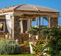 Socrates Hotel Malia Beach 2