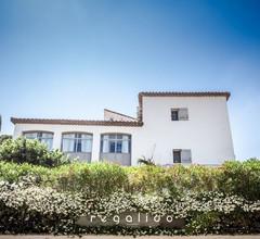 Villa Regalido 1