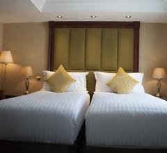 Hotel Moonlight 2