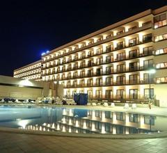 VIK Gran Hotel Costa del Sol 1