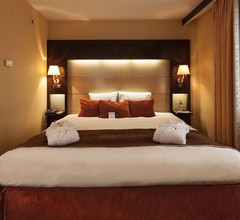 Mercure Budapest Korona Hotel 2