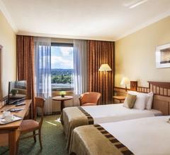 Danubius Hotel Helia 2