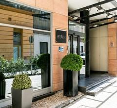 Ambra Hotel 1