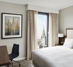 Residence Inn by Marriott Aberdeen 2